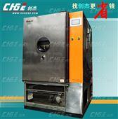 二手ESPEC恒温恒湿试验箱日本爱斯佩克高低温试验箱带内玻璃门
