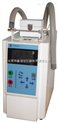 ATDS-3600A型二次熱解析儀1位