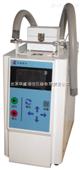 ATDS-3600A型二次热解析仪1位