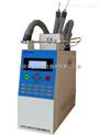 ATDS-6000A型双通道热解析仪
