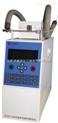华盛谱信ATDS-6000D型热解析仪