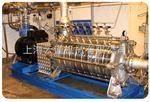 Prekubator芬兰*typhonix离心泵石油钻井行业