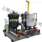 D10.0-SV55-G8上海云谨供应serfilco化工流程泵PUMP