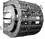 BTL-P-1012-4R法国进口sermeto牵引链条sermeto电缆