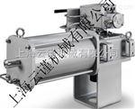 CML意大利*IMI STI液压执行器上海代理
