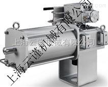 意大利原装进口IMI STI液压执行器上海代理