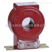 AKH-0.66 J-30I 200/5電流互感器