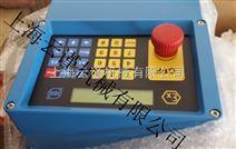 美国IBS控制器继电器