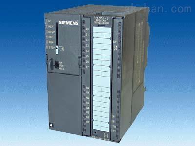西门子cpu模块6es7334-0ce01-0aa0