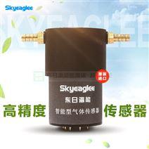 氮氧化合物气体传感器模组