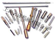英国进口ROTEC精密管件ROTEC数控刀头