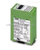 QUINT-PS-100-240AC/24DC/40菲尼克斯电源正品现货