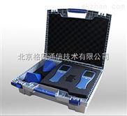 EMF4-安诺尼安诺尼中国格网通信专业全频段电磁辐射测量仪套装