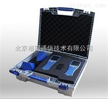 安诺尼中国格网通信专业全频段电磁辐射测量仪套装 EMF1