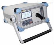 江苏JY-B100便携式露点分析仪 进口露点仪
