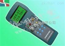 HS-WDX-1热电偶现场校验仪