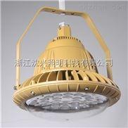 新疆和田礦用LED防爆燈廠家30W