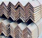 镀锌角铁制造厂