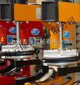 SA120 ST100意大利lamco油缸,液压缸,气缸液压制动器