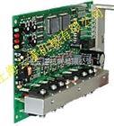 德国middex electronic gmbh编码器上海代理