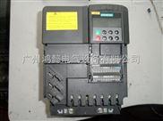 西门子45KW变频器MM440