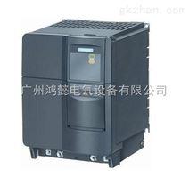 西门子MM430变频器55KW带滤波器