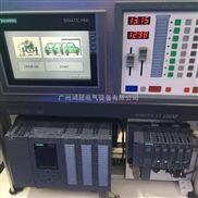 西门子3KW变频器MM420带内置滤波器