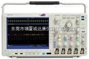 DPO4054-诚信回收泰克DPO4054示波器