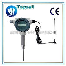 低价供应TOPSAIL无线温度传感器无线温度变送器质量有保障