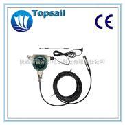 TST01-TST-01无线温度传感器无线温度采集终端