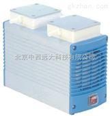 防腐蚀隔膜真空泵 Chemvak 三级泵