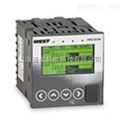 美国WEST Control过程控制器