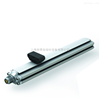 巴鲁夫BTL5-A11-M0050-P-S32传感器