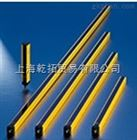 优质IFM安全光栅技术样本