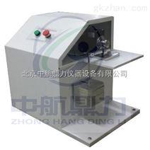 M-200滑动摩擦磨损试验仪