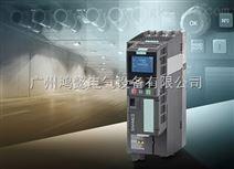 西门子G110变频器6SL3255-0AA00-4BA1