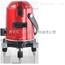 西化仪ZXJ供激光投线仪(红外五线水平仪) 型号:FT01-EK-498DP库号:M402721