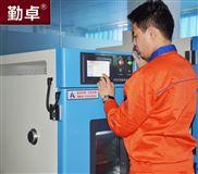 高低温快速循环箱专业电线电缆测试