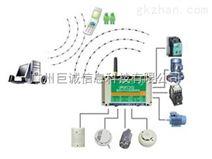 智能远程测控终端工业级测控终端GPRS无线测控终端