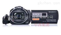 西化仪ZXJ供本安煤矿防爆/防爆摄像机 型号:KBA7.4库号:M317912