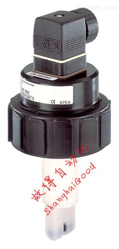 burkert 8220 00426874电导率传感器