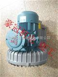 天然气输送专用高压鼓风机