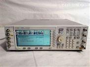 E4990A 阻抗分析仪
