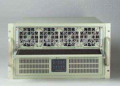研华IPC-622