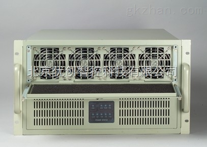 研�AIPC-622