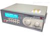 (WLY)中西介电常数测定仪