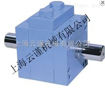 瑞典 micromatic液压缸液压执行器