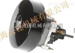 美国 molon直流齿轮马达刹车电机步进直流电机