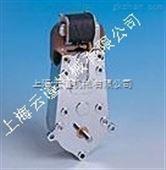 美国Multi Products交流电机减速机 执行器 齿轮马达
