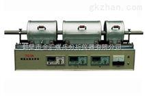 湖北碳氢元素分析仪TQ-3A厂家直销全新产品